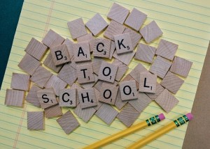 backtoschool letters smaller