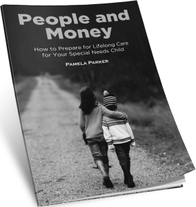 people and money product shot (1)